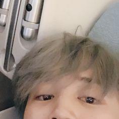 Namjoon, Hoseok, Taehyung Cute, Jimin Pictures, Park Jimin Cute, Foto Jimin, Jimin Wallpaper, Jimin Jungkook, Jungkook Aesthetic