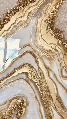 beige and gold marble iphone wallpaper, iphone wallpaper, gold marble , iphone wallpaper marble - Design interests Marble Iphone Wallpaper, Iphone Background Wallpaper, Pastel Wallpaper, Tumblr Wallpaper, Aesthetic Iphone Wallpaper, Screen Wallpaper, Aesthetic Wallpapers, Wallpaper Quotes, Gold Background