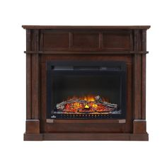 Buy the Napoleon Espresso Walnut Direct. Shop for the Napoleon Espresso Walnut Bailey 5000 BTU 38 Inch Wide Free Standing Electric Fireplace from the Cinema Collection and save. Free Standing Electric Fireplace, Best Electric Fireplace, Electric Fireplaces, Renovation Hardware, Fireplace Mantels, Espresso, Family Room, Home Improvement, Flooring