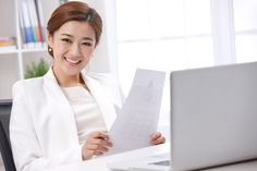 Payday Loans In Edmonton Alberta- Superb Option To Fulfill Your Monthly Extra Expenditures