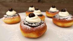 Biscuits, Cheesecake, Desserts, Bakken, Crack Crackers, Tailgate Desserts, Cookies, Deserts, Cheesecakes