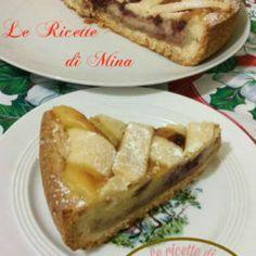 Le ricette di Mina - Pagina 23 di 42 - La mia cucina step by step