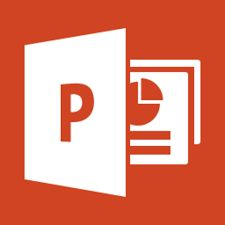 The PowerPoint app gives you access to the familiar tool you know and use across devices. Quickly access PowerPoint to create, edit, view, present, or share Microsoft Excel, Microsoft Powerpoint, Microsoft Office, Powerpoint Tutorial, Powerpoint Tips, Powerpoint Presentations, Professional Powerpoint, Presentation App, Ms Project