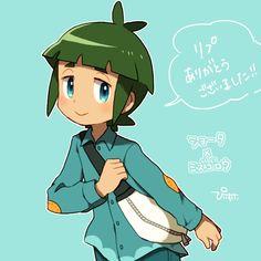 Sawyer ^^🍀 Sawyer Pokemon, Manga, Anime, Fictional Characters, Drawings, Pokemon Stuff, Manga Anime, Manga Comics, Cartoon Movies