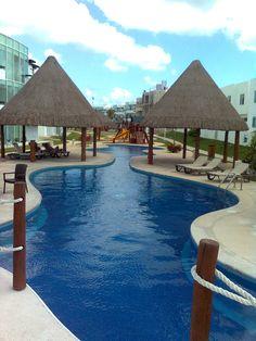 Villa Maya Cancun Hermosas casas en renta desde $7,000 mensuales   Olivia Quijano +52 (998)1338223 y Maria Teresa Melo +52 (998) 937 32 39