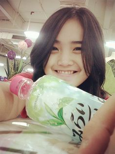 Hi,this is my 1st pict I upload here.Tell me more about pinterest,guys.Xoxo!>