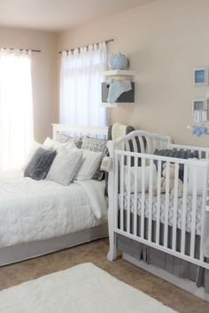 143 Best Share Room With Parent Guest Room Images On Pinterest