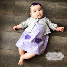 Onesie Pattern, Baby Pants Pattern, Jumper Patterns, Baby Clothes Patterns, Headband Pattern, Baby Patterns, Clothing Patterns, Cute Jumpers, Girls Jumpers