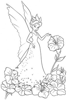 Tinkerbell Coloring Pages Print. Peter Pan Color Page Disney Coloring Pages Color Plate Coloring.disney Fairies Tinkerbell Coloring Page.activity Tinkerbell Coloring Pages Tinkerbell Cartoon Coloring.dory Coloring Pages to Print Out Tinkerbell Coloring Pages, Fairy Coloring Pages, Princess Coloring Pages, Disney Coloring Pages, Coloring Pages To Print, Printable Coloring Pages, Adult Coloring Pages, Coloring Pages For Kids, Coloring Books