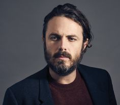 How Oscar Contender Casey Affleck Prepared for 'Manchester by the Sea' | Backstage