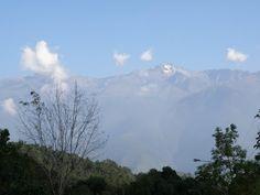Panoramio - Photos by jr2vsk