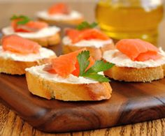 Letchworth caterers The Buffet Kitchen, catering in Hertfordshire, Bedfordshire, Cambridgshire