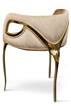 Top 50 Most Innovative Luxury Furniture Designs