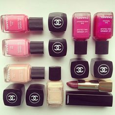 #CHANEL #MAKEUP http://www.cheaparmacmakeup.com/chanel-cosmetics-c-49.html