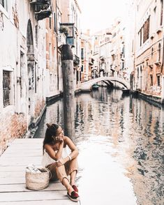 Onde Viajar Com as Amigas – 5 Destinos - Appear Tutorial and Ideas Places To Travel, Travel Destinations, Places To Visit, Travel Pictures, Travel Photos, Voyage Europe, Destination Voyage, Photo Instagram, Travel Aesthetic