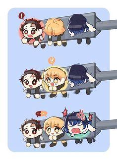Anime Chibi, Haikyuu Anime, Kawaii Anime, Manga Anime, Anime Art, Funny Anime Pics, Anime Meme, Otaku Anime, Anime Guys