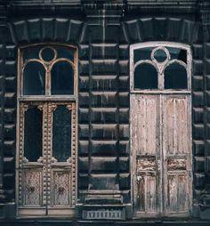 33 Best Gyumri Armenia Images In 2018 Armenia Armenian
