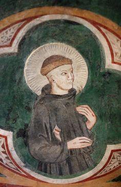 Franciscus (1517).