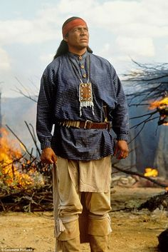Steve Reevis was born and raised on the Blackfeet Reservation in Browning, Montana. Son of Curley and Lila Reevis, he is the of 6 siblings. He graduated from Flandreau High School and attended Haskell Indian Junior College in Lawrence, Kansas where he Native American Actors, Native American Warrior, Native American Clothing, Native American Photos, Native American History, American Indians, Westerns, Sioux, Dances With Wolves