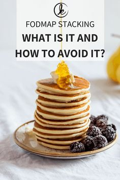 What is FODMAP stacking and how do you avoid this? FODMAP stacking is one of the main reasons why people keep having symptoms on the FODMAP diet. I explain how to avoid this. Fast Metabolism Diet, Metabolic Diet, Low Calorie Dinners, Low Calorie Recipes, Healthy Potato Recipes, Healthy Snacks, Vegetarian Recipes, Fodmap Diet, Low Fodmap
