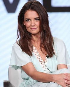 Katie Holmes  The Kennedys: After Camelot Panel at TCA Winter Press Tour 2017 in Pasadena #wwceleb #ff #instafollow #l4l #TagsForLikes #HashTags #belike #bestoftheday #celebre #celebrities #celebritiesofinstagram #followme #followback #love #instagood #photooftheday #celebritieswelove #celebrity #famous #hollywood #likes #models #picoftheday #star #style #superstar #instago #katieholmes