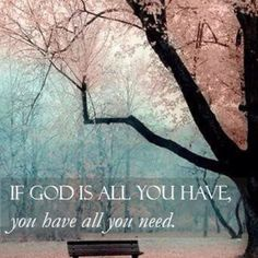 pintrest pin christian sayings | Christian Quotes /