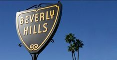 Beverly Hills Marketing Company helps small companies market themselves better.