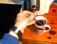 Axsmar stainless steel cuff bracelet
