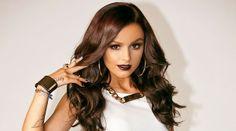 Cher Lloyd : Son nouveau single, Sirens