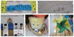 Διαχείριση θυμού - Βήματα για τη Ζωή. - Popi-it.gr School, Places, Schools, Lugares