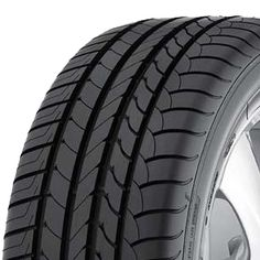 The EfficientGrip is a Grand Touring Summer tyres developed by Goodyear for drivers looking for a combination of sophisticated appearance, competent handling and high speed rated durability together with dependable dry and wet traction from their tyres. Often fitted as standard on sophisticated coupes and luxurious performance saloons, Grand Touring Summer tyres are not intended to be driven in near-freezing temperatures, through snow or on ice. £68 www,goodgrip.co.uk/goodyear