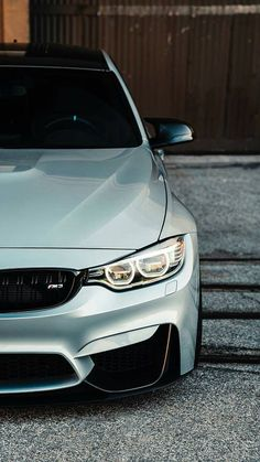BMW /// M3 Rolls Royce, Cr7 Jr, Bmw Wallpapers, Hot Rides, All Cars, Car Pictures, Sport Cars, Bmw M3, Cars And Motorcycles