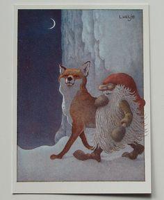 kinnox.se/postcards