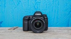 Review: Updated: Canon EOS 5D Mark IV Read more Technology News Here --> http://digitaltechnologynews.com Introduction and key features  Canon's 5D series of cameras has a rich heritage  the original EOS 5D bought full-frame photography to the masses the Mark II unleashed Full HD video capture for the first time on a DSLR and while the Mark III didn't have quite the landmark features of its predecessors its improved AF system made it one of the most complete DSLRs of recent times loved by…