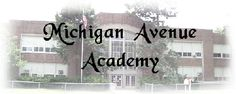Michigan Avenue Academy in Paw Paw ... Alternative Education and Adult Ed ...