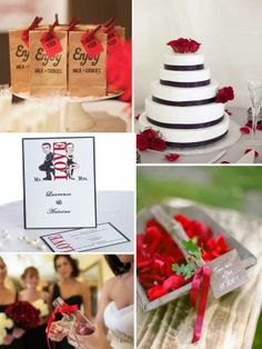 Top 8 faire parts de mariage et des inspirations sur joyeuxmariage.fr