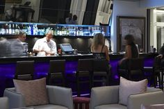 Bar in the Queen Victoria Hotel, Portswood Close Portswood Ridge Victoria & Alfred Waterfront, Cape Town, South Africa Dash Restaurant, Ocean Aquarium, Cape Town Hotels, Hotel Stay, Queen Victoria, South Africa, Saturday Night, Wine, Spaces