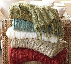 soft & cozy