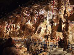 Christmas in Germany   Christmas in Germany - Christmas Photo (468882) - Fanpop fanclubs
