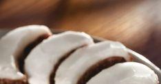 recepty, které opravdu fungují Diy And Crafts, Food, Christmas, Lemon, Kitchens, Xmas, Weihnachten, Navidad, Meals