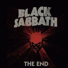 Sala de Star: Black Sabbath tem novo disco de inéditas na intern...