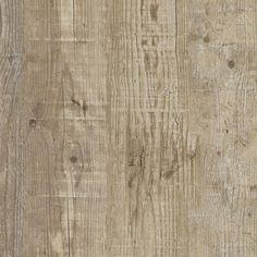 LifeProof 8.7 in. x 72 in. Amherst Oak Luxury Vinyl Plank Flooring (26 sq. ft. / case)-I22415L - The Home Depot