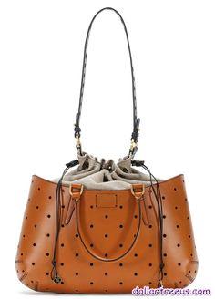 Fendi handbag,new purses, fendi shoes, fendi tote