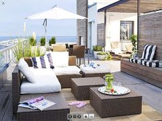 Perfect Best Ikea Patio Furniture Sets