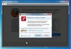 http://de.removepc-threats.com/entfernen-ask24update-check-live24-net-pop-up Entfernen Ask24update.check-live24.net pop-up
