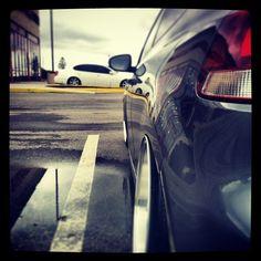 MK6 GTI on Privat Remember wheels slammed  http://www.konigwheels.com/Privat-Home/2013-privat-wheels/REMEMBER-SILVER_2  Instagram photo by @ug_mk6 (Anthony Savino)   Statigram