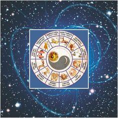 Big horoscope for November: Cancer will gather the same success, Taurus awaits many sex