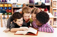 Mild Intellectual Disabilities- Resource Kit: Strategies for Inclusive and Differentiated Education
