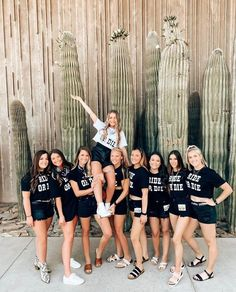 """Bachelorette & Party Planner✨ on Instagram: """"We may be a little biased, but we think Scottsdale is one of the hottest bach locations! (literally🥵)  Can you handle the heat?🔥  📸:…"""" Bachelorette Party Themes, Handle, Hot, Instagram, Door Knob, Bachelorette Themes"""