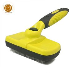 Pets Grooming Brush and Deshedding Tool !    $ 53.90 and Spend $80 - Free Shipping !     Tag a friend who would love this!     Active link in BIO     #puppylove #puppy #puppygram #puppyoftheday #puppylife #puppydog #puppypalace #puppyeyes #puppys #puppyface #puppies #puppiesofinstagram #puppiesforall #puppiesofig #puppie #puppiesxdogs #puppiesforsale #frenchbulldog #frenchie #dog #dogsofinstagram #dogs #dogstagram #dogoftheday #doggy #doglife #doglove #dogofinstagram #dogsofinstaworld…